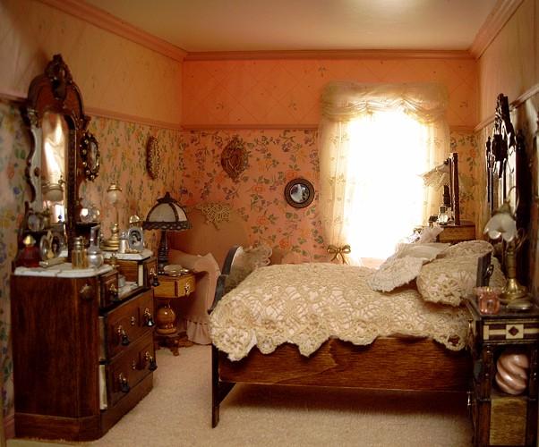3 Bedroom Apartment Interior Design