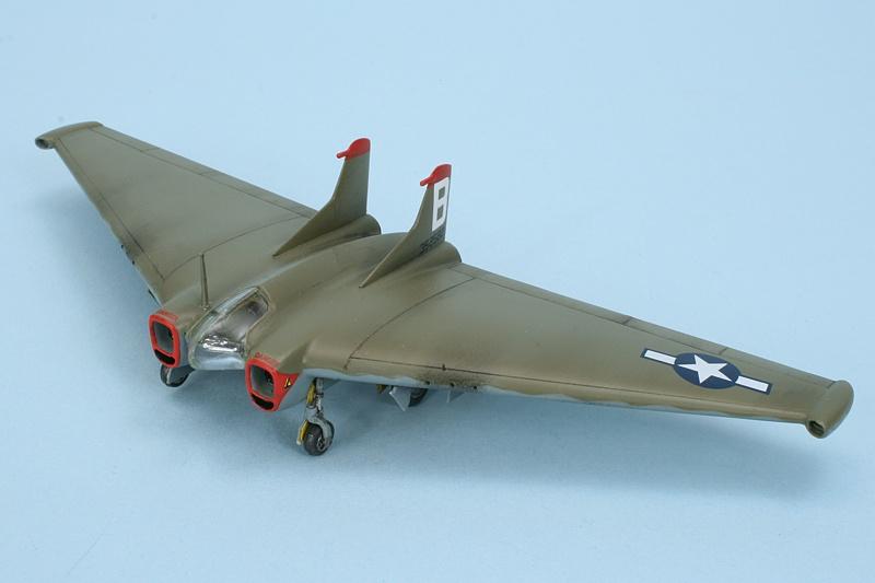 Картинки по запросу XP-79B
